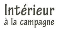 Intérieur à la Campagne